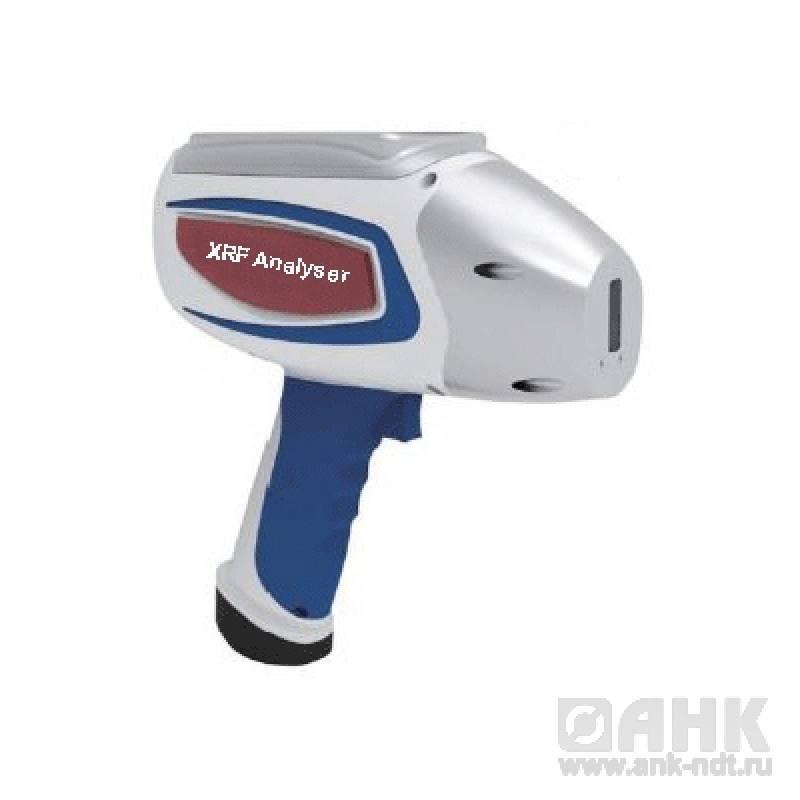Портативный анализатор металлов Universal Analyzer 2000