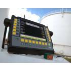 Ультразвуковой дефектоскоп на фазированных решетках-антеннах STARMANS DIO 1000 PA купить