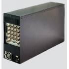 Система дефектоскопическая ультразвуковая 7108 купить