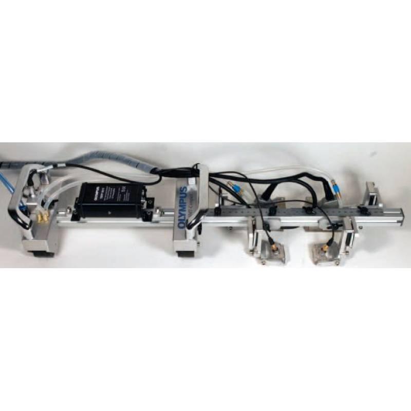 Сканер HSMT-Compact – Контроль сварных соединений - фото 2