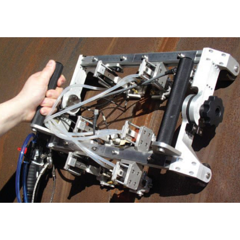 Сканер Olympus HSMT-Flex