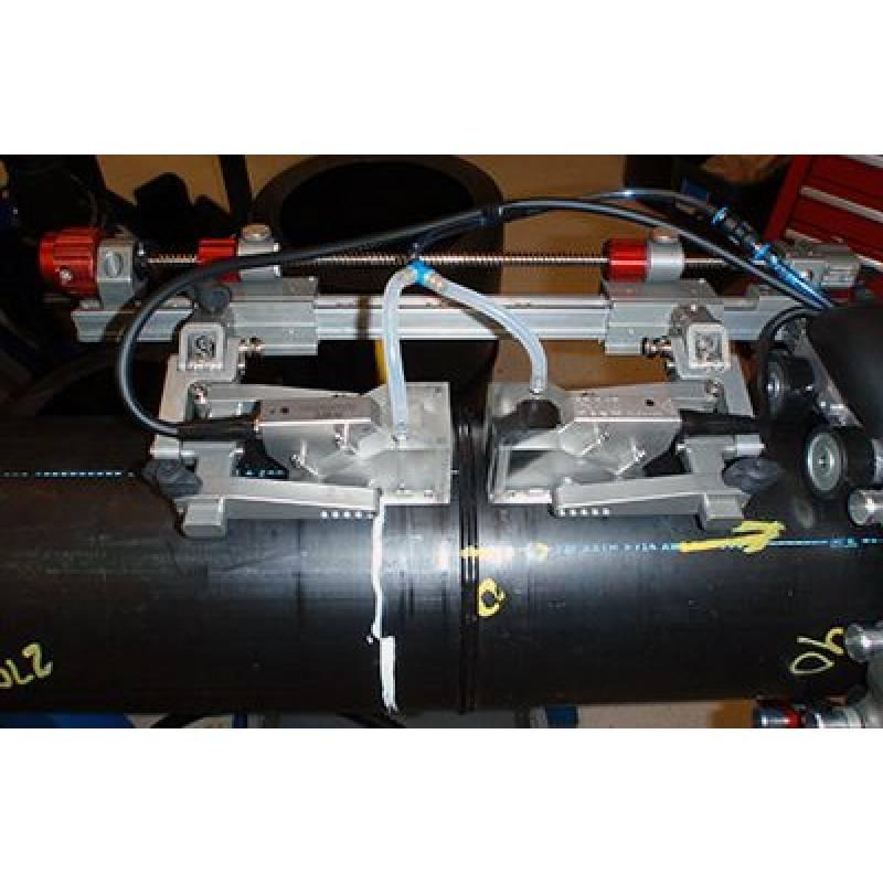 Сканер Olympus HSMT-Flex - фото 1