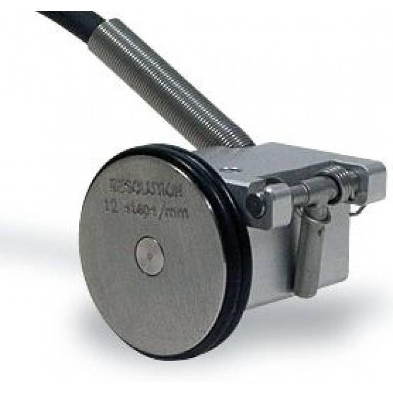 Mini-Wheel – Миниатюрный роликовый кодировщик - фото 1