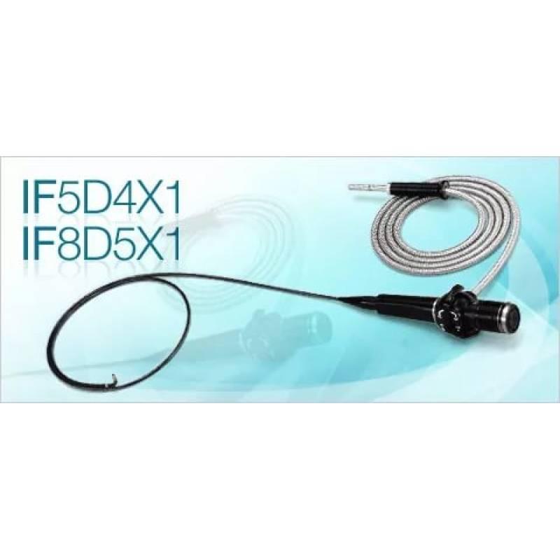 Фиброскопы IF5D4X1 и IF8D5X1 - фото 1