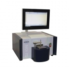Анализатор оптико-эмиссионный Q2 ION купить