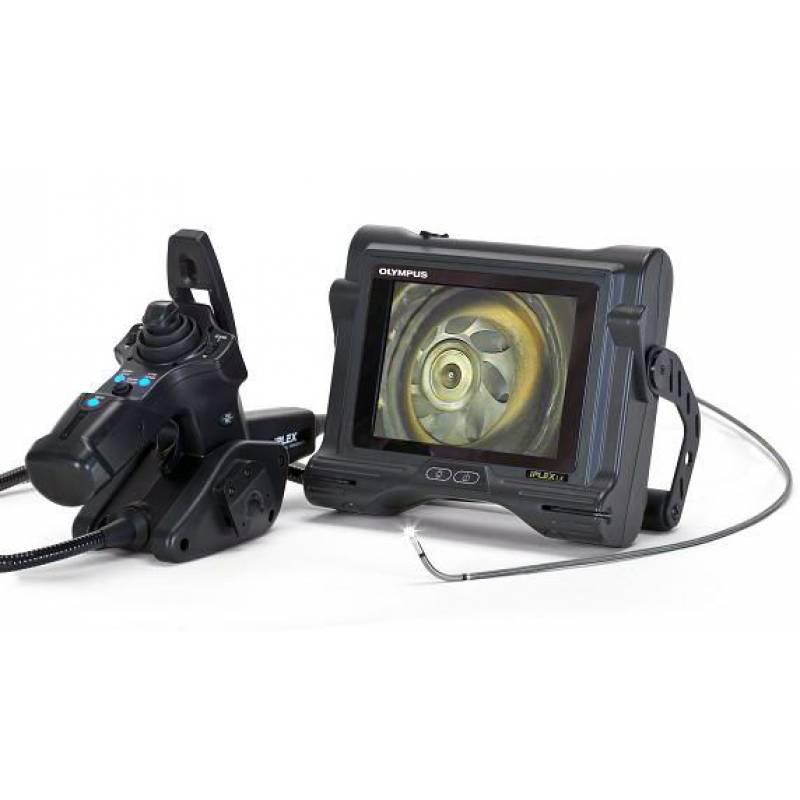 Видеоэндоскоп Olympus IPLEX LX LT