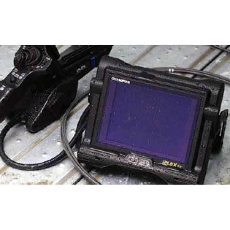 Видеоэндоскоп Olympus IPLEX RX / IPLEX RT PRO - фото 3