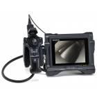 Видеоэндоскоп Olympus IPLEX RX / IPLEX RT PRO