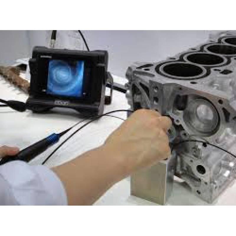 Видеоэндоскоп IPLEX TX PRO - фото 3