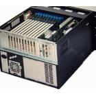 SOCOMATE USPC7100LA дефектоскоп с технологией ультразвуковой диагностики