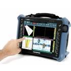 Дефектоскоп на фазированных решетках Olympus OmniScan MX2 PRO