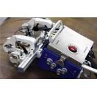 WeldROVER сканер для автоматизированного ультразвукового контроля Olympus