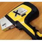 Olympus Innov-X Delta Professional PRO - Портативный рентгенофлуоресцентный анализатор металлов и сплавов