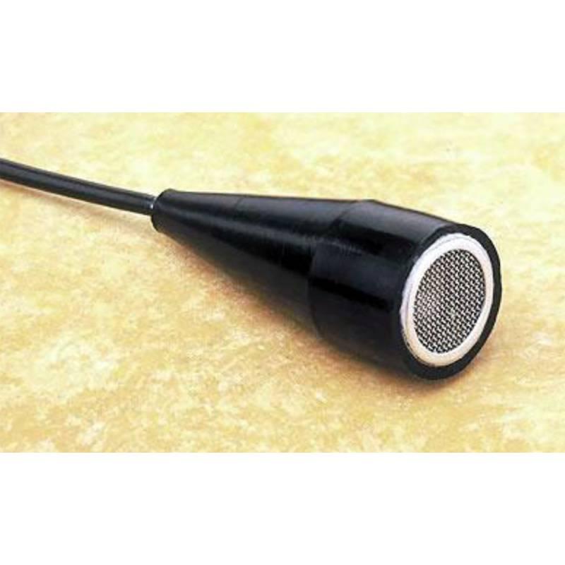 Ультразвуковой течеискатель SDT 200 в наличии - фото 2