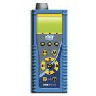 Ультразвуковой течеискатель SDT 270