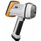 Портативный анализатор металлов и сплавов X-MET 7500