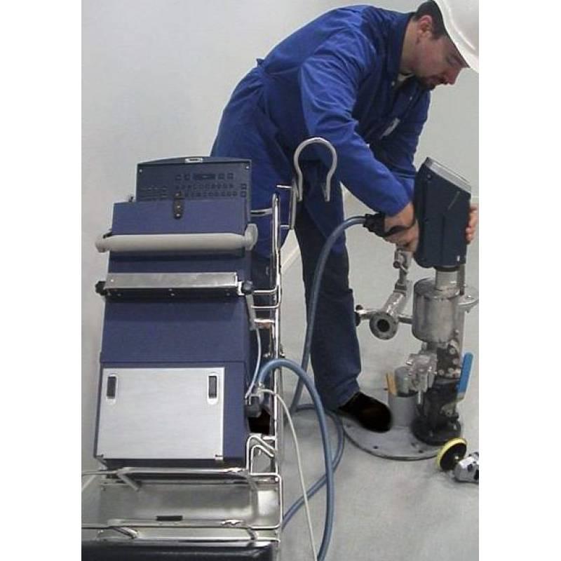 ARC-MET 8000 Mobile Lab купить - фото 2