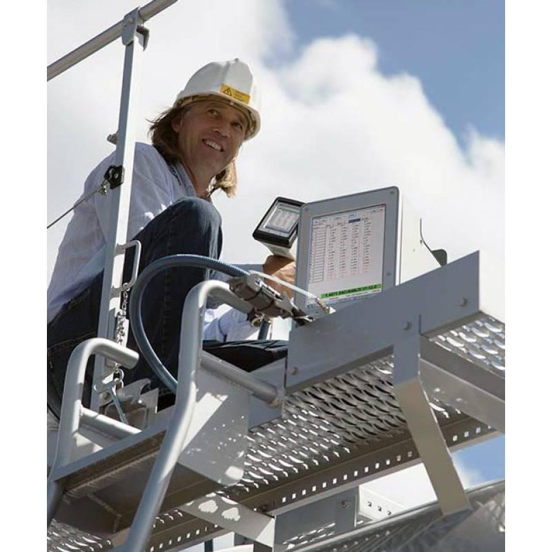 ARC-MET 8000 Mobile Lab купить - фото 3