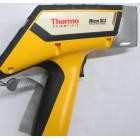 Портативный анализатор металлов и сплавов Niton XL2 купить