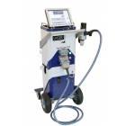 PMI-MASTER UVR - оптико-эмиссионный спектрометр с возможностью анализа C, S, P купить