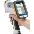Портативный анализатор металлов и сплавов X-MET 7000