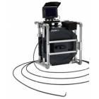 Видеоэндоскоп, бороскоп высокой точности Olympus IPLEX YS