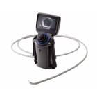 Видеоэндоскоп Olympus Series C купить