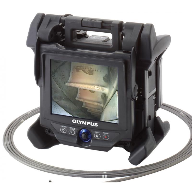 Видеоэндоскоп Olympus купить