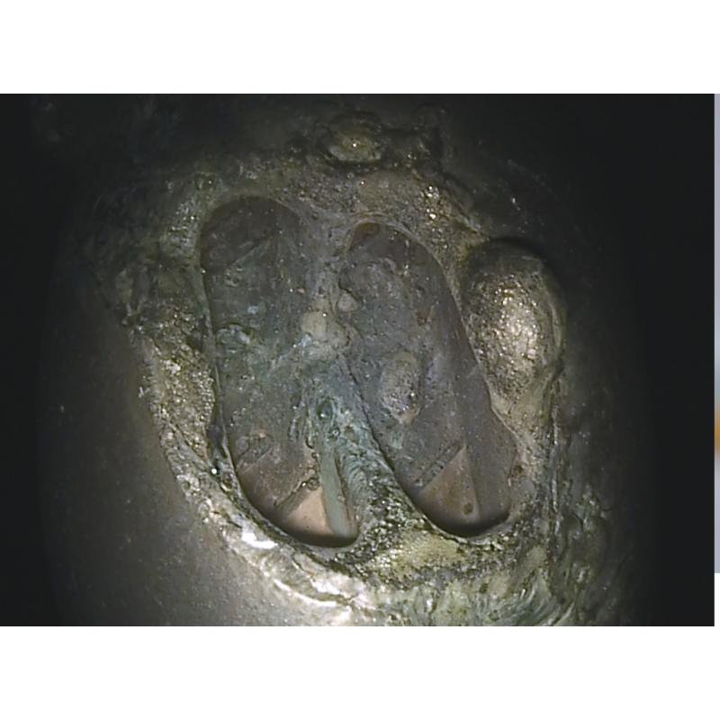 Видеоэндоскоп Olympus купить - фото 3