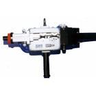 Пневмопистолет MPP-04 для автоматизированного контроля труб теплообменников для Olympus MS5800