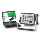 Автоматизированная система для контроля дефектов Olympus MultiScan MS 5800 МВТ