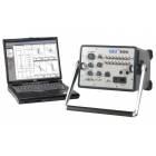 Дефектоскоп для автоматизированного контроля Olympus MultiScan MS 5800 EC