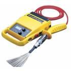 Электроискровой дефектоскоп (Детектор пористости) Hi-Lighter PCWI Compact DC