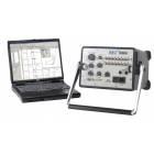 Автоматизированная система для контроля  Olympus MultiScan MS 5800 RFT