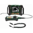 HDV640/640W - Поворотный видеоэндоскоп (бороскоп)