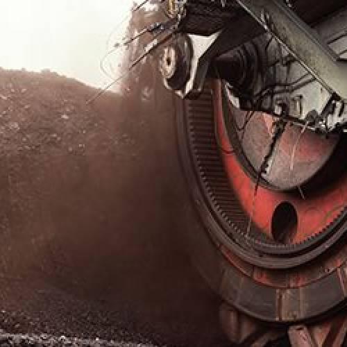 Применение XRF анализаторов при работе со сталью