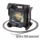 Видеоэндоскоп iplex NX