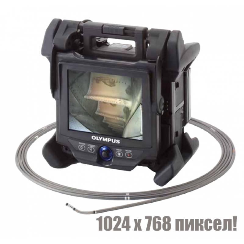 Видеоскоп Olympus IPLEX NX