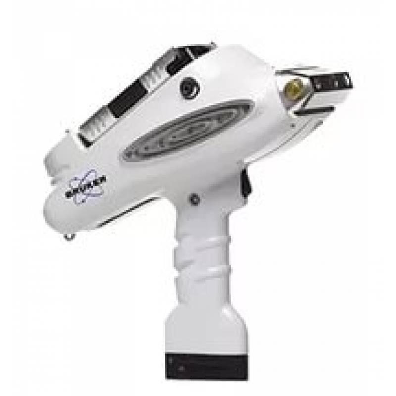 Спектрометр Bruker S1 Tracer