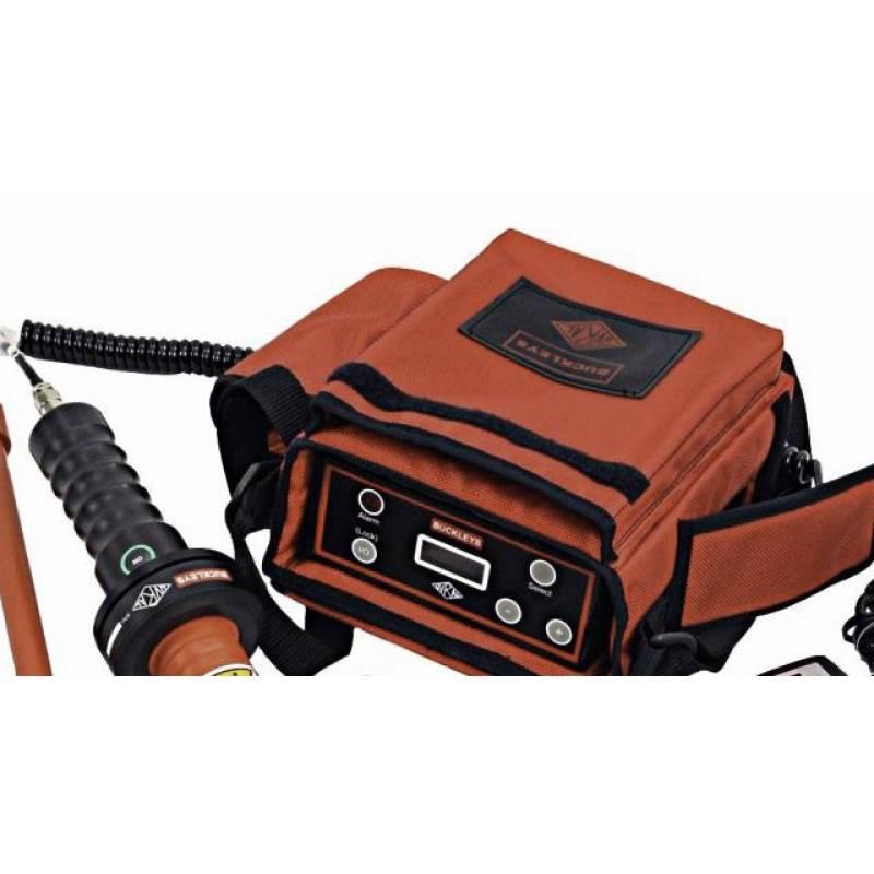 Электроискровой дефектоскоп Buckley's PD 6 - фото 2