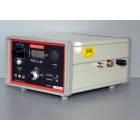 Электроискровой дефектоскоп PHD 2-40 и PHD 1-30 купить
