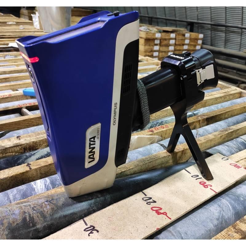 Купить Vanta M для геохимического анализа - фото 3
