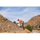 Анализатор Olympus Vanta для экологического мониторинга и анализа почв купить