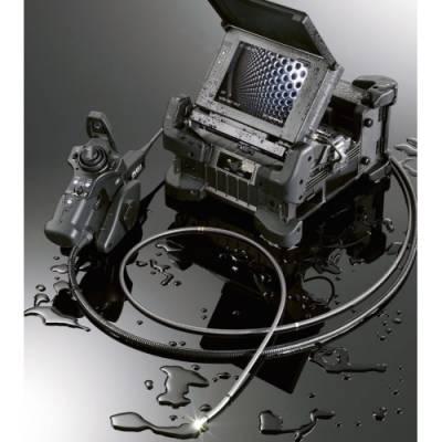 Iplex-FX промышленный видеоэндоскоп Olympus