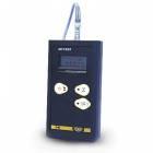 Магнитный толщиномер МТ1008