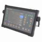 Роботизированный ультразвуковой сканер-дефектоскоп УСД-60-8К
