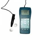 Термоэлектрический дефектоскоп-толщиномер ТЭС-364М