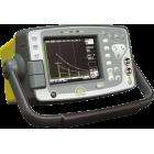 Дефектоскопы SiteScan 123S/150W/250W