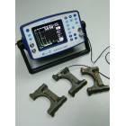 Выпускается ультразвуковая система Autoscan 2400 купить