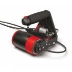 Sonatest Wheel Probes роликовый датчик для ультразвуковых дефектоскопов Harfang Veo купить